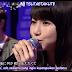 [LIVE] Amamiya Sora & Kirisahato ft. Sukima Switch - Kanade + Efek Kara