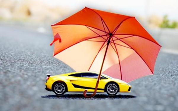 Car Insurance Tips - What to Do When You Need Protection for Your Vehicle