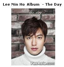 http://www.yesasia.com/global/lee-min-ho-the-day/1046750335-0-0-0-en/info.html