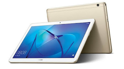 Huawei MediaPad M3 Lite 10 Specifications - Inetversal