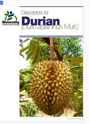 http://www.bioversityinternational.org/e-library/publications/detail/descriptors-for-durian-emdurio-zibethinusem-murr/