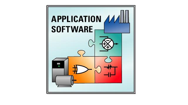 Download Materi Rekayasa Berbasis Komponen Informatika