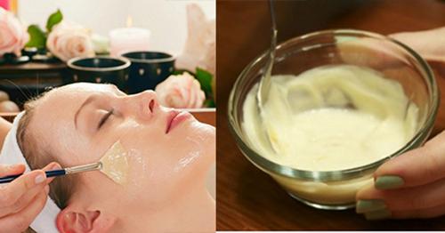 Cách làm trắng da và trị nám hiệu quả bạn nên thử-https://moingaysongkhoe.blogspot.com/