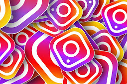 Ini! 5 Aplikasi Untuk Memperbanyak Followers Instagram Dengan Cepat dan Gratis