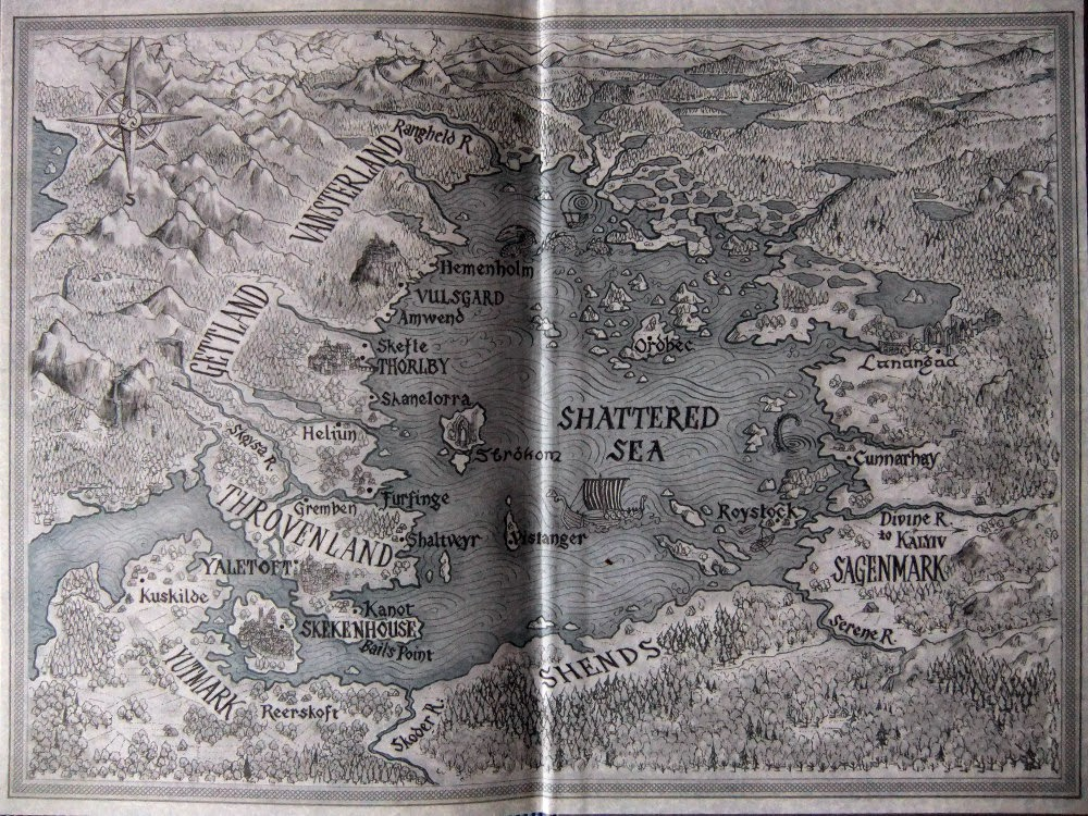 The Wertzone: Decoding the map of Joe Abercrombie's ... on england map, jim butcher map, scott lynch map, empire of thorns map, red country map, stephen king map, j.r.r. tolkien map, got map, tad williams map, robin hobb map, pat rothfuss map, anthony ryan map, fictional world map, university of manchester map, midkemia map, malazan map, david eddings map, the name of the wind map, robert jordan map,