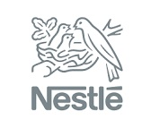 Nestle Off Campus Recruitment Drive 2021 2022 For Freshers BCA, BCOM, BTECH, CA, BBA, MCA, MBA, BSC