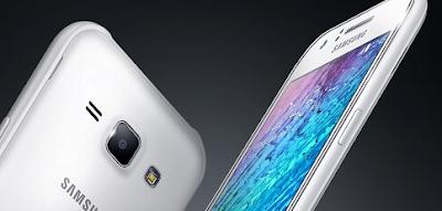 Cara Kembali Ke Pengaturan Awal Samsung Galaxy J Cara Kembali Ke Pengaturan Awal Samsung Galaxy J1 Mini Mudah