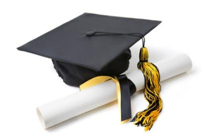 Sukses Mu Bukan Karena Kampus Mu Atau Pun Universitas Mu