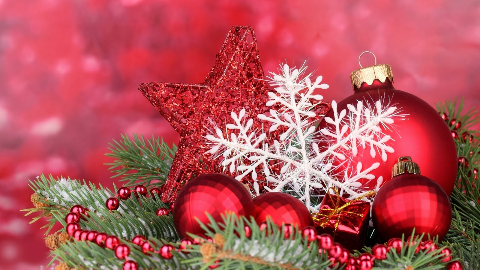 Holiday Christmas Hd Wallpaper: 21 Most Excellent Christmas Holiday Delights : Merry