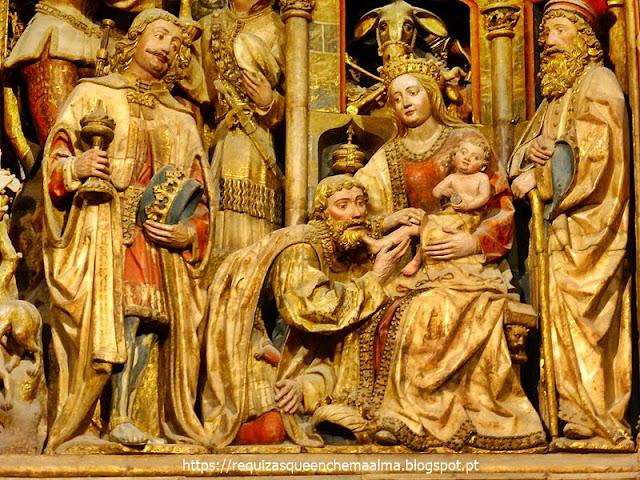 Adoração_dos_Reis_Magos_retablo_maior_de_la_Seo_Catedral_del_Salvador