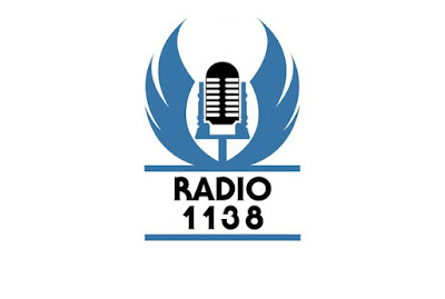 radio 1138 50th