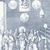 Dominica IV Post Pascha ~ II. classis