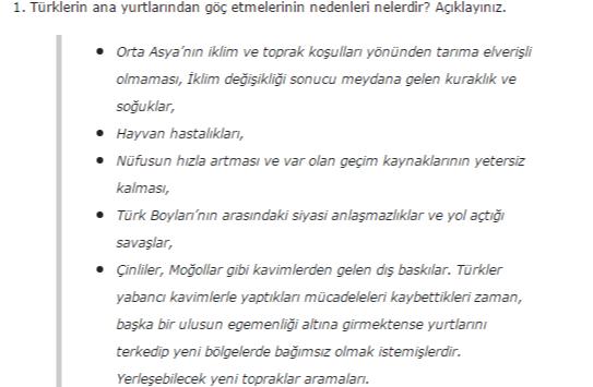 turkler-anayurt