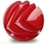 Bitdefender PNG Icon