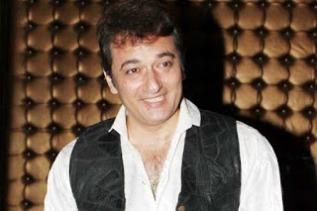 Avinash Wadhawan Pemeran Inderjit Rajvansh