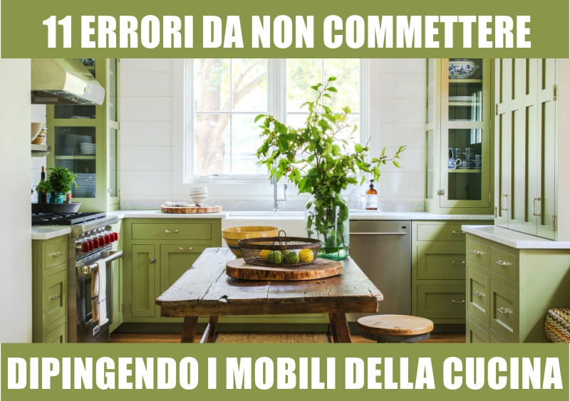 Home Staging Italia: 11 Errori Da Non Commettere Quando ...