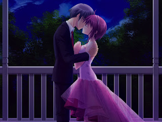 Anime-wallpapers-of-lovers-kissing-in-lips-a-romantic-night-image-1024x768.jpg