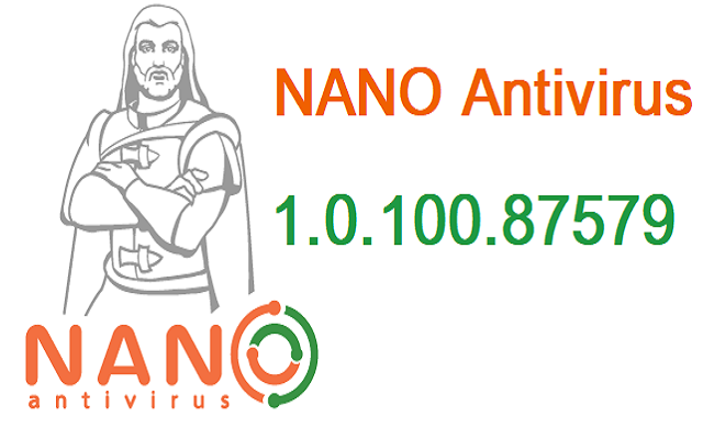 تحميل البرنامج المجاني NANO AntiVirus لحماية الجهاز من الفيروسات والبرامج الضارة