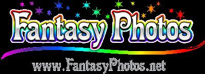 http://www.fantasyphotos.net/