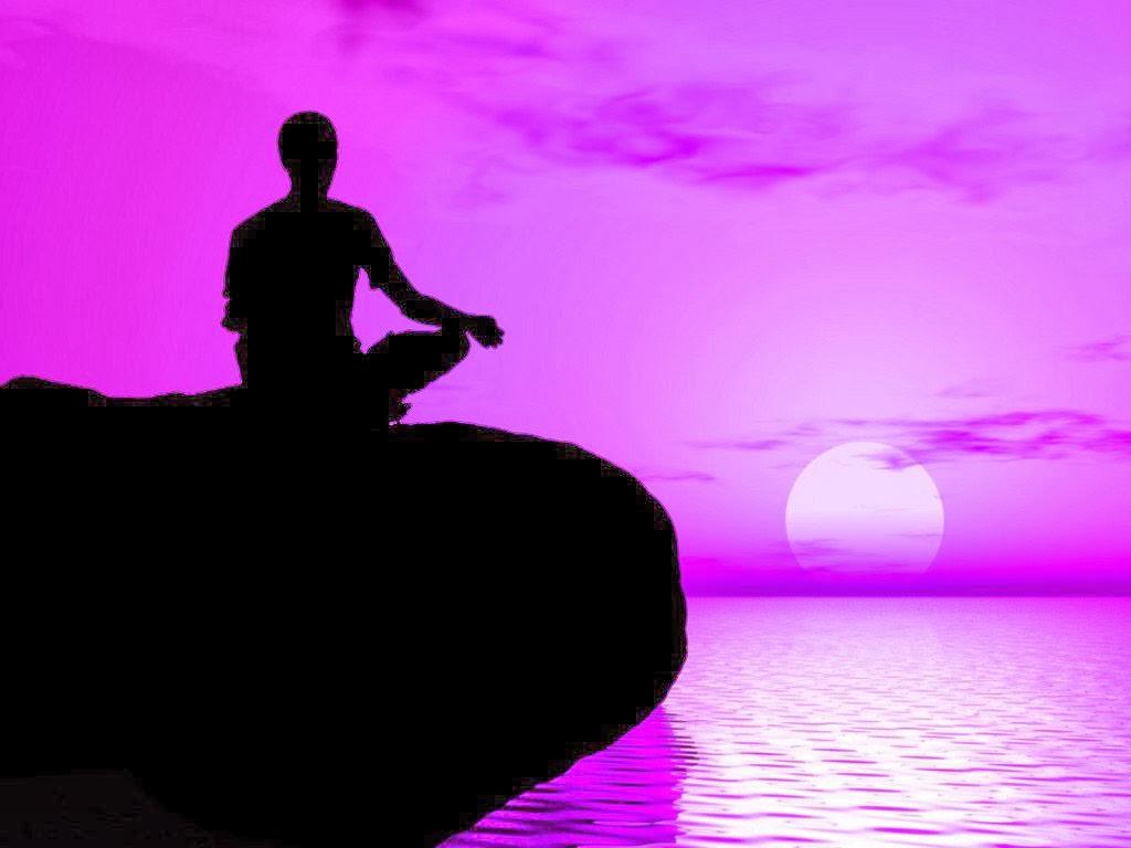 Shri Ram Ji Hd Wallpaper Meditation Hindu God Wallpapers Download