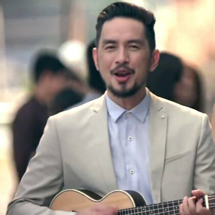 "rico blanco dating gawi lyrics At face value, the album title suggests rico blanco will transport the listener to a previous way of doing musical things on the press release, rico explains, ""for 'dating gawi,' isang banda ulit ang kasama ko for the whole album""."
