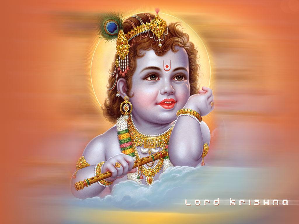 Load Krishana,shree Radhe Krishna Hd Wallpaper Free