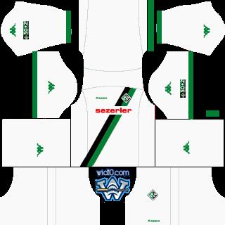 sakaryaspor forma kits  logo url,dream league soccer kits, kit dream league soccer 2018,
