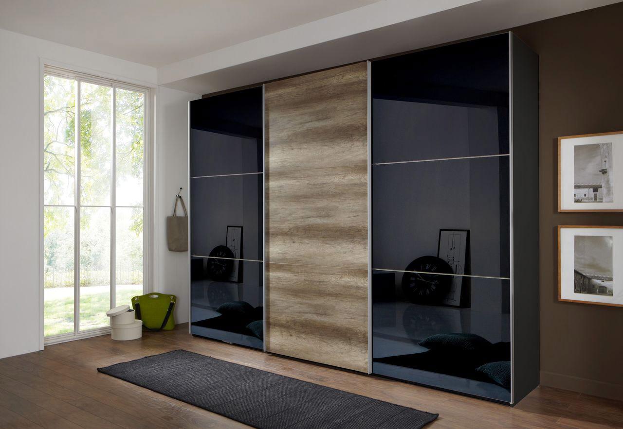 New bedroom cupboards and wardrobe designs 2019