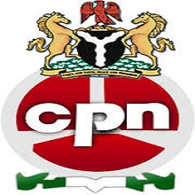 CPN Recruitment Portal
