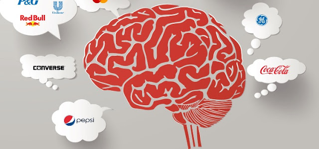 Neuromarketing - Seducir al consumidor