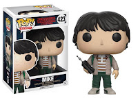 Funko Pop! Mike