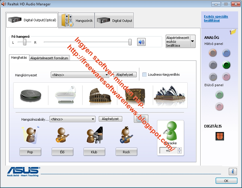 <span><b class=sec>Audio</b> Drivers Software for <b class=sec>Windows</b> - Free Software, Apps, and…</span>