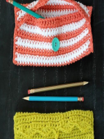 https://translate.googleusercontent.com/translate_c?depth=1&hl=es&rurl=translate.google.es&sl=en&sp=nmt4&tl=es&u=https://persialou.com/2014/08/simple-pencil-pouch-crochet-pattern.html&usg=ALkJrhi71ktnlm-39G29cDcU9ntV67JoQQ