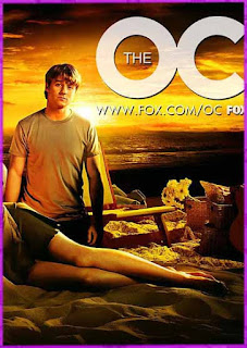 The OC Temporada 1-2-3-4 | DVDRip Latino HD Mega 1 Link