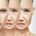Bí quyết dùng kem dưỡng da chống lão hóa Ohui cực kỳ hiệu quả