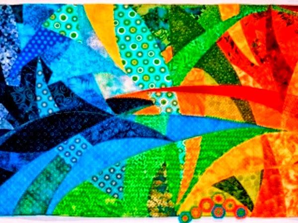 patchwork idea treviso