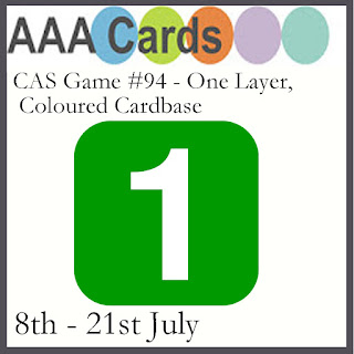 http://aaacards.blogspot.com/2017/07/cas-game-94-collaboration-with-less-is.html