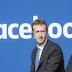 Mark Zuckerberg Defends Facebook Business Model