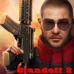 Game Standoff 2 Apk Terbaru full Android