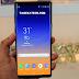 مراجعة كاملة لهاتف سامسونج جالكسي نوت Galaxy Note 9