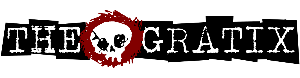 THE GRATIX - Blog Oficial