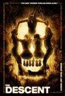 The Descent - 2005