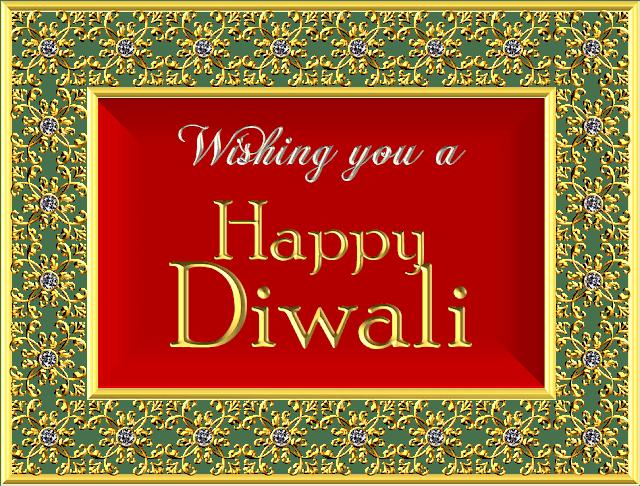 Happy Diwali 2018  Images, photos, Pics