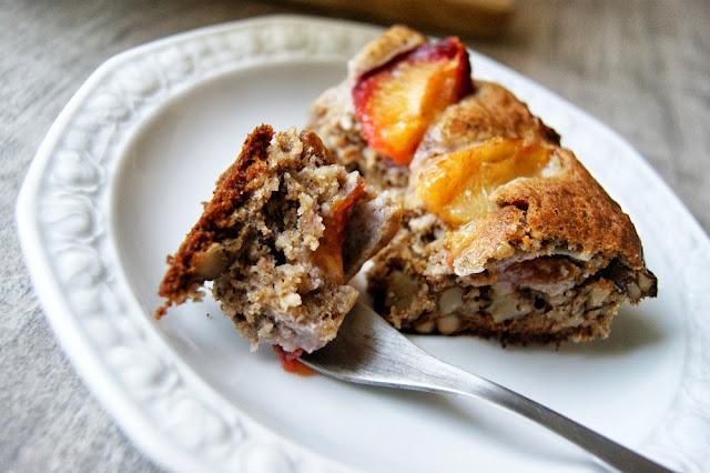 ciasto bez glutenu