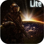 Download Game The Sun Lite BETA MOD APK v1.9.1 Update Terbaru 2017