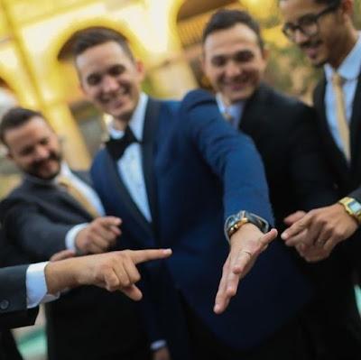 blog moda masculina, blogger, boda, bodas, Bodas 2017, Especial Bodas, Especial Novios, novios, padrino, testigos, trajes de novio,