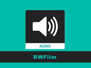 Cara Menambah Suara atau Memasukan Musik Ke Video