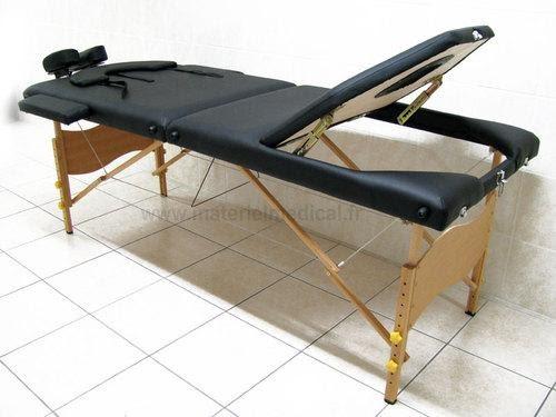avenue massage les tables de massage pliantes. Black Bedroom Furniture Sets. Home Design Ideas
