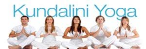 http://yogacartagena.blogspot.com.es/2011/01/clases-de-yoga-kundalini.html