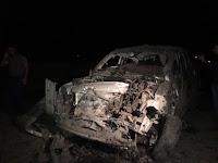 PKK'lıları takip eden köylüler de öldü- Diyarbakır'da patlama